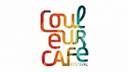 couleur-cafe